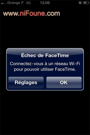 factime