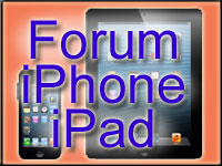 forum iphone