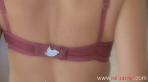 tweeting bra de maria bacodimou
